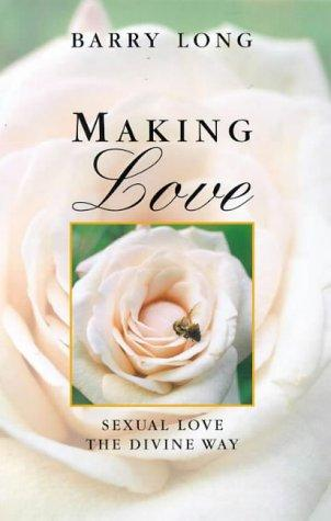 Download Making Love