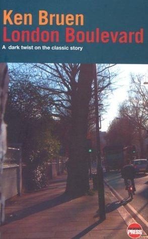 Download London Boulevard