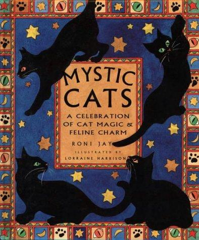 Download Mystic Cats