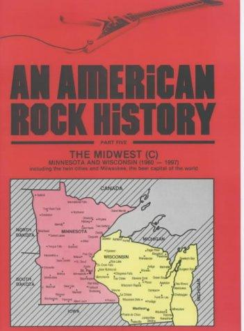 Download An American Rock History