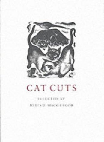 Download Cat Cuts