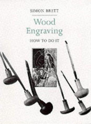 Download Wood Engraving