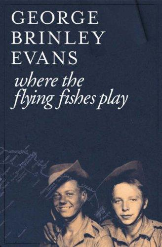 Download Where the Flying Fishes Play