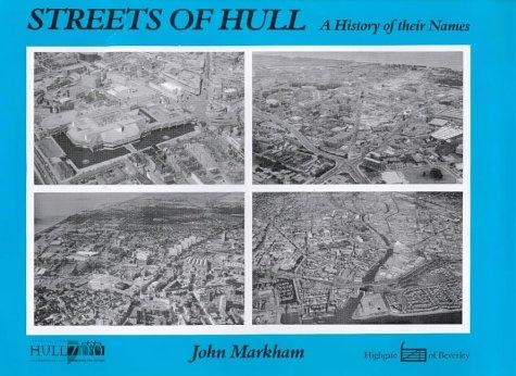 Download Streets of Hull