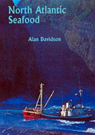 Download North Atlantic Seafood