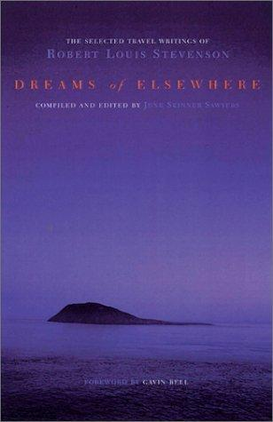 Download Dreams of Elsewhere