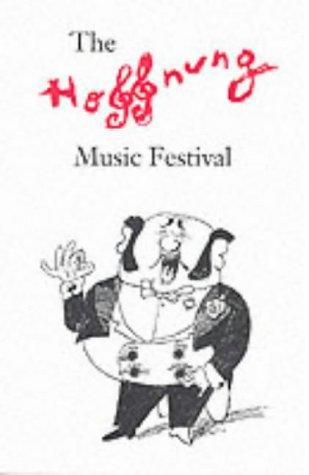 Download The Hoffnung Music Festival