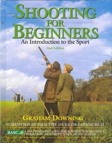 Download Shooting for Beginners