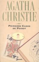 Download Primeros Casos De Poirot