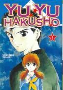 Download Yu Yu Hakusho