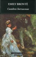 Download Cumbres Borrascosas / Wuthering Heights (Clasicos Universales/ Universal Classics)
