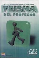 Download Prisma A2 Continua/prisma A2 Continue
