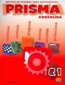 Download Prisma C1 Consolida/ Prisma C1 Growth