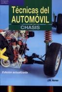 Download Tecnicas del Automovil