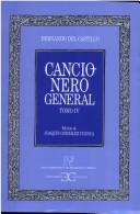 Download Cancionero General