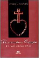 Download De coração a coração