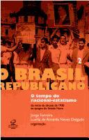 O Brasil Republicano