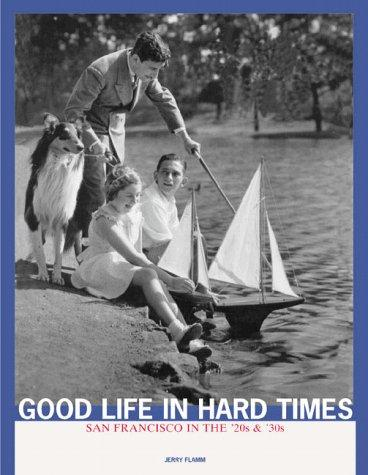 Download Good life in hard times