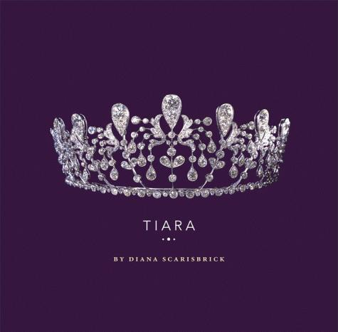 Image for Tiara