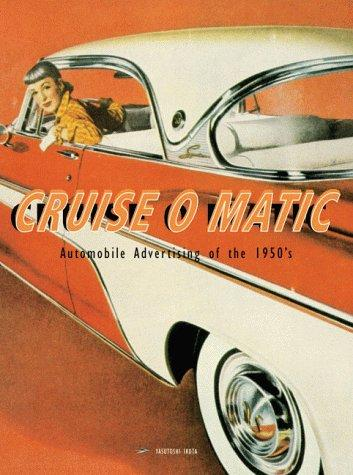 Cruise-o-matic