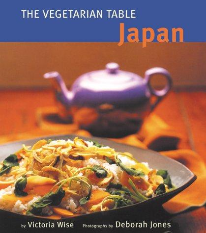 Download Vegetarian Table
