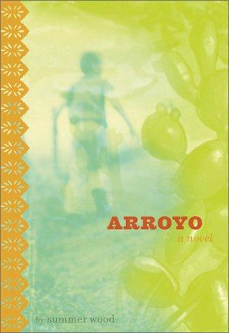 Download Arroyo