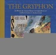 Download The Gryphon