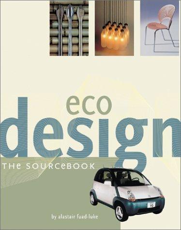 Download ecoDesign