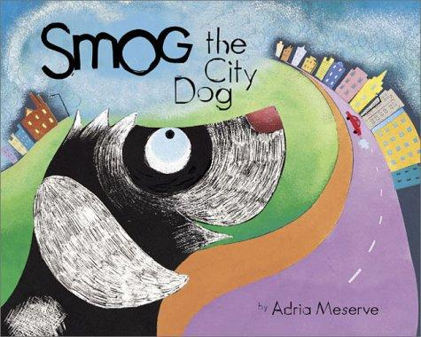 Download Smog the City Dog