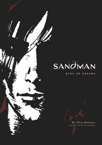 Download The Sandman