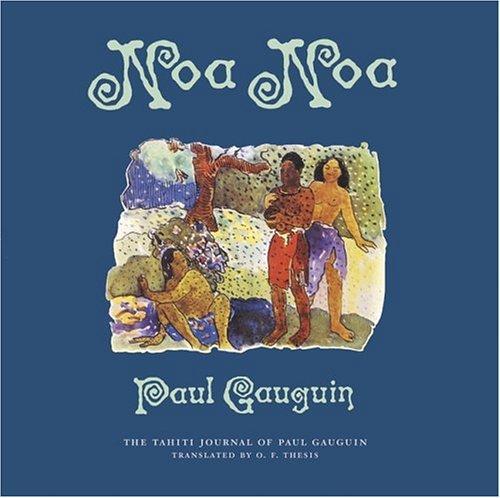 Download Noa Noa