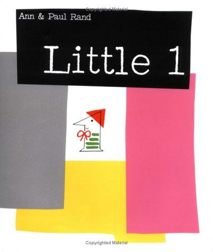 Little 1
