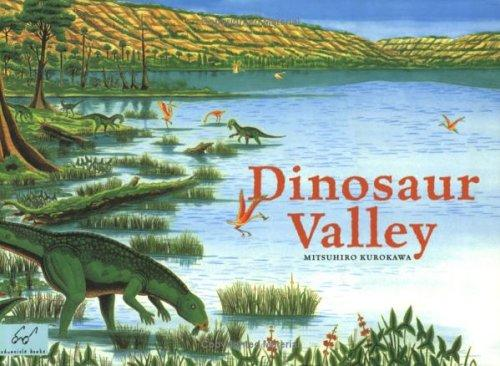 Download Dinosaur Valley