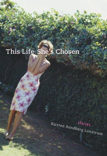 Download This Life She's Chosen