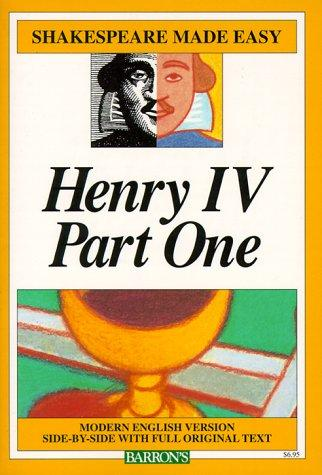 Download Henry IV, part one