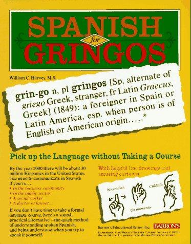 Download Spanish for gringos