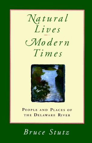 Download Natural lives, modern times