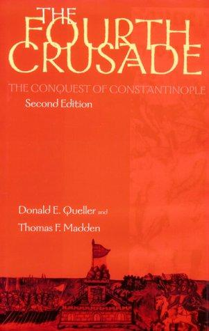 Download The Fourth Crusade