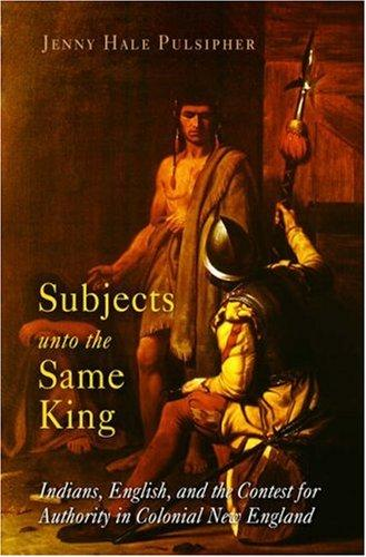 Download Subjects unto the same king