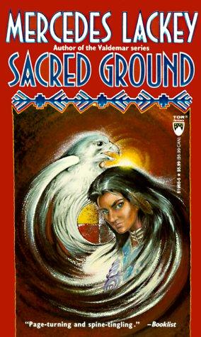 Download Sacred Ground