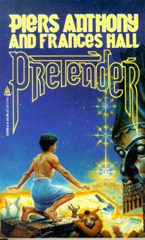 Download Pretender