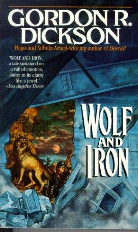 Download Wolf And Iron