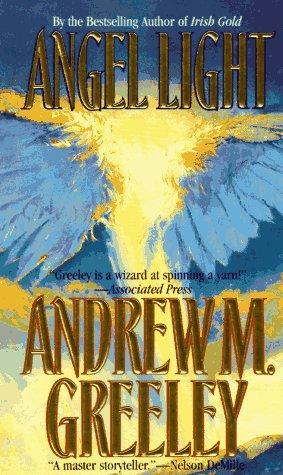 Download Angel Light