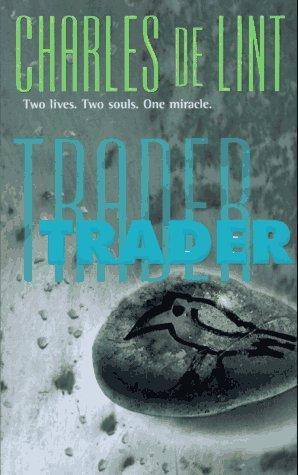 Download Trader