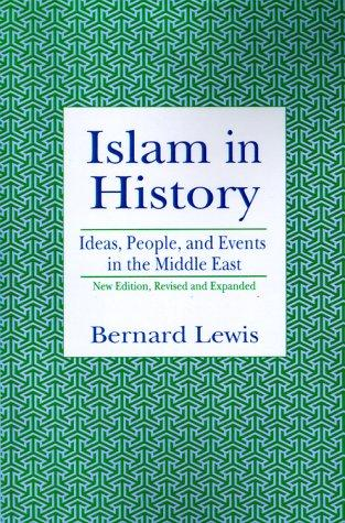 Download Islam in history