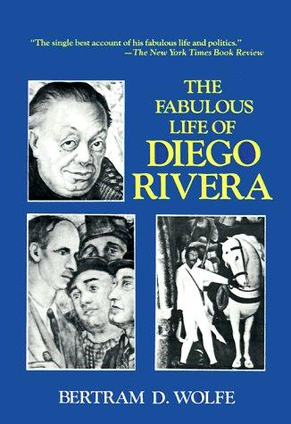 Download The fabulous life of Diego Rivera
