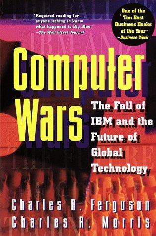 Download Computer wars