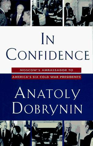 Download In Confidence: