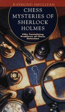Download Chess mysteries of Sherlock Holmes