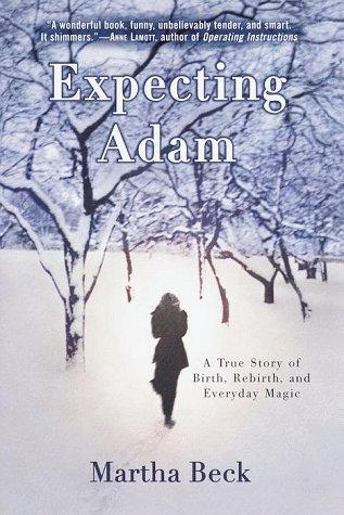Download Expecting Adam